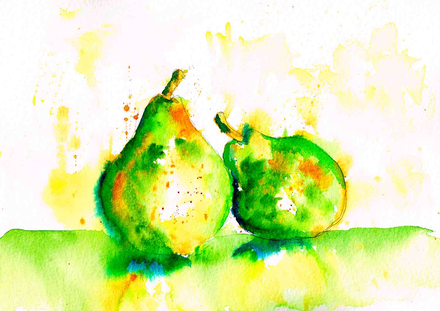 Wet-into-Wet-Fruit-no-3--w-arttally