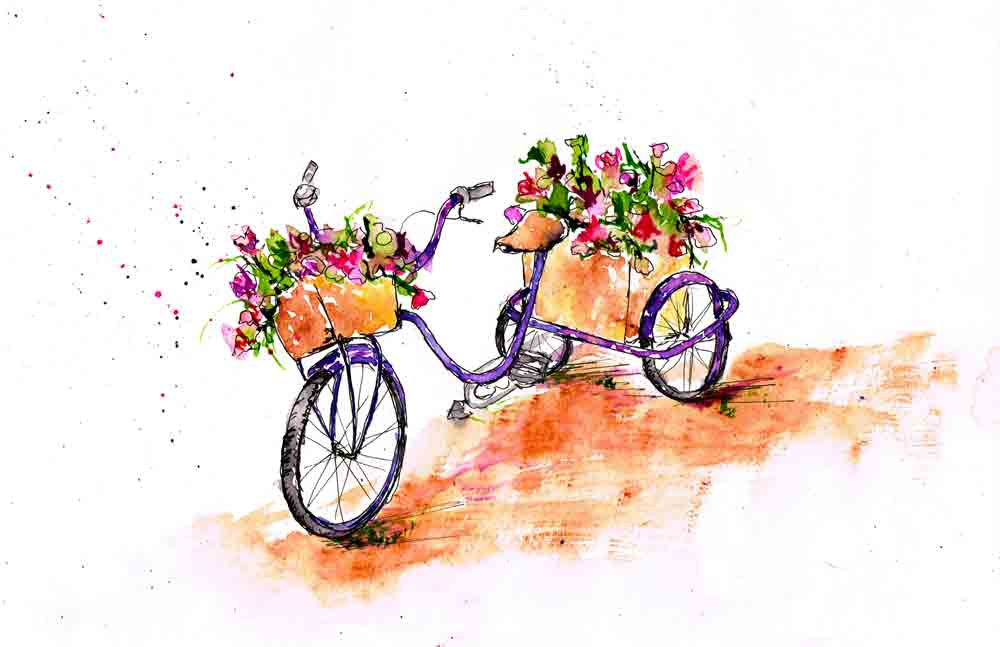 Blossoms-and-Bikes--9-tricycle-kw.jpg