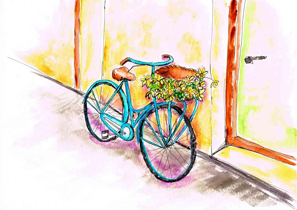 Blossoms-and-Bikes--12-daisy-basket-kw.jpg