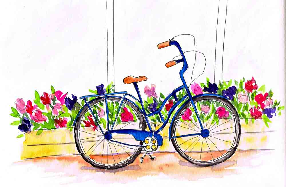 Blossoms-and-Bikes--11-bike-beside-blooms-kw.jpg