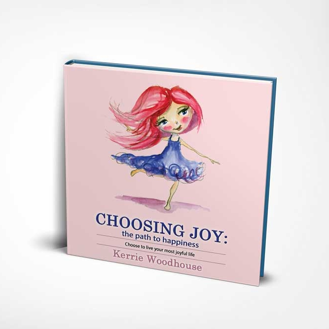 Joy-cover-mockup-pink-13-Feb.jpg