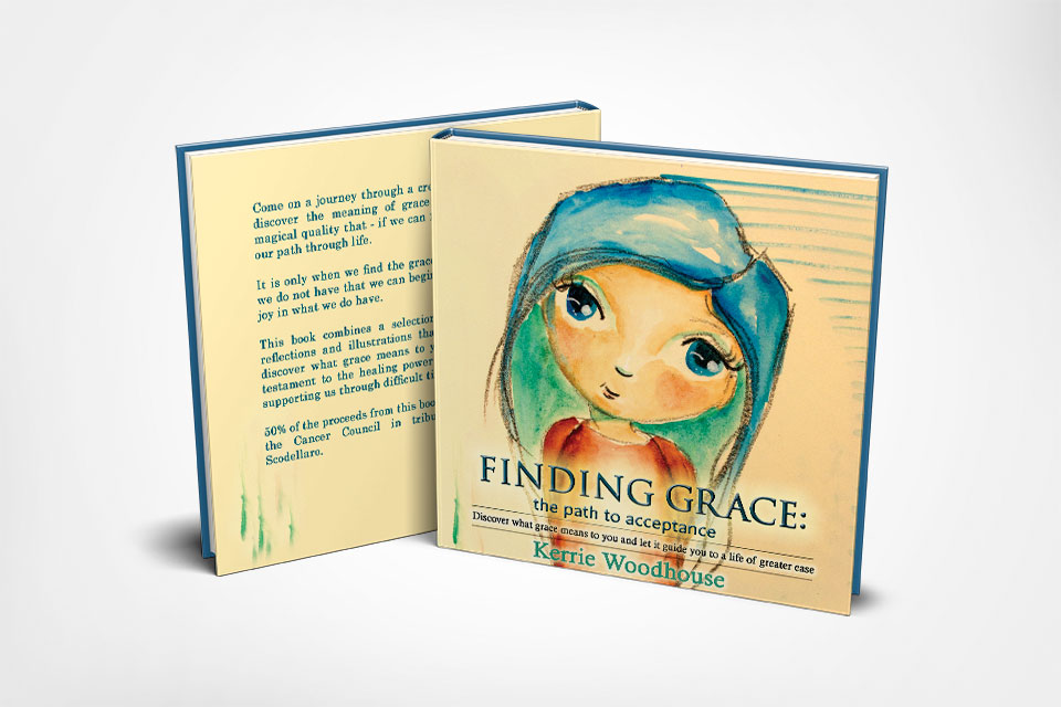 finding-grace-front-and-back-kw-.jpg