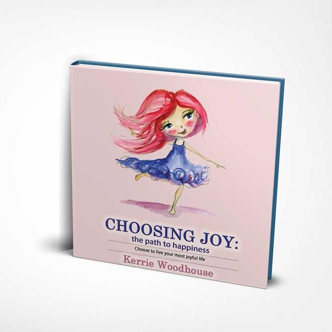 Joy-cover-mockup--different-pink-14-Feb.jpg