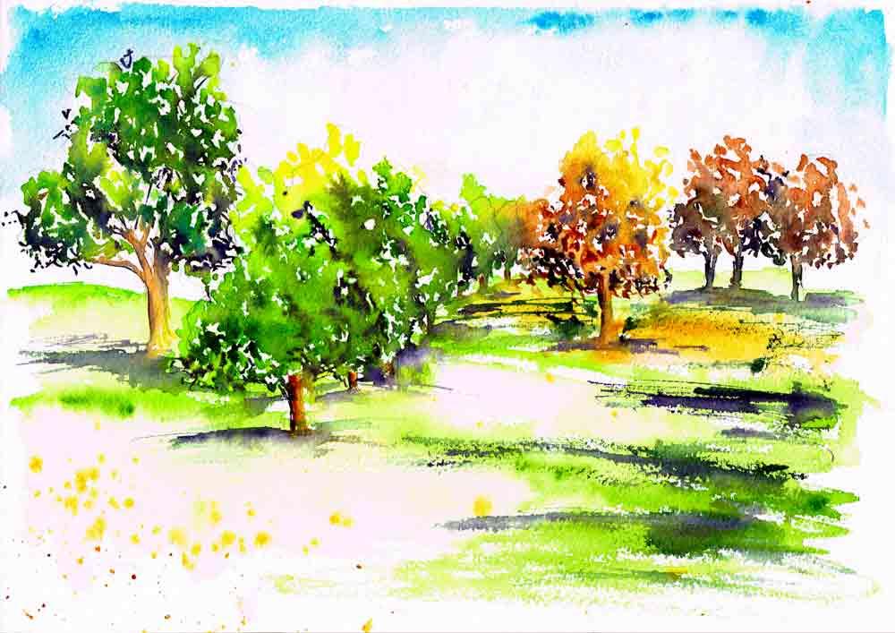 happy-little-trees-no-11-autumn-fields-kw.jpg