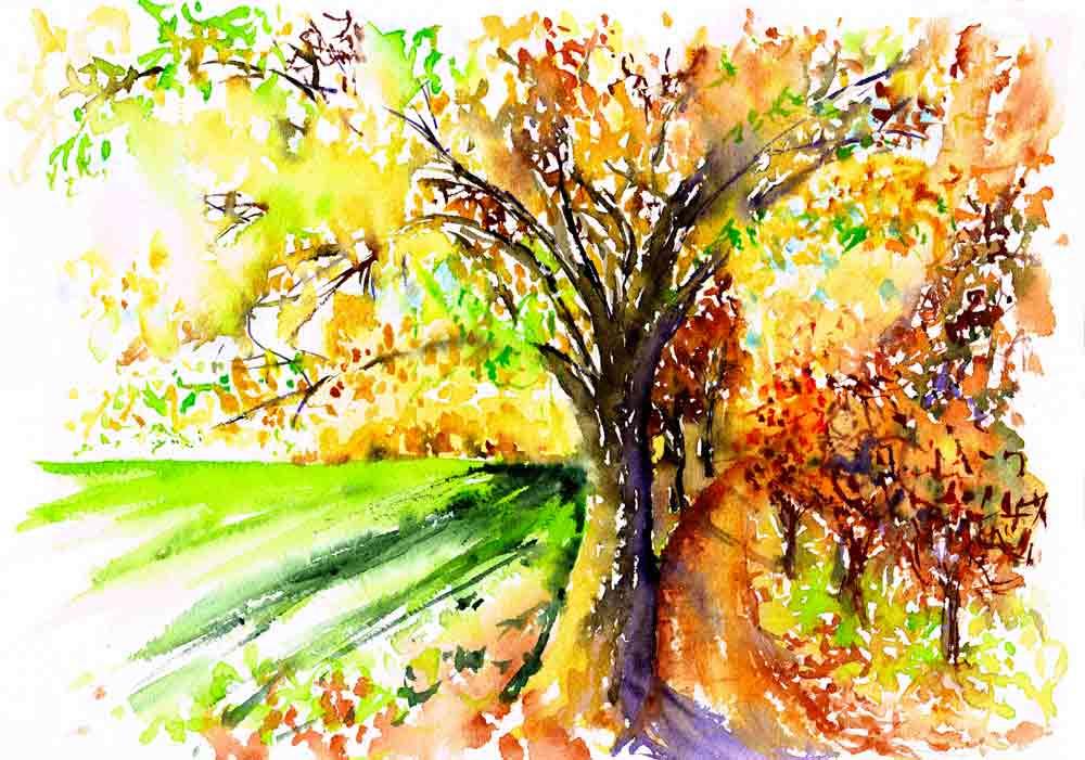 happy-little-trees-no-13-autumn-path-kw.jpg