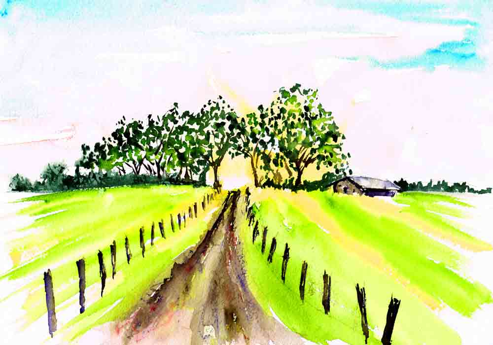 happy-little-trees-no-14-going-home-kw.jpg