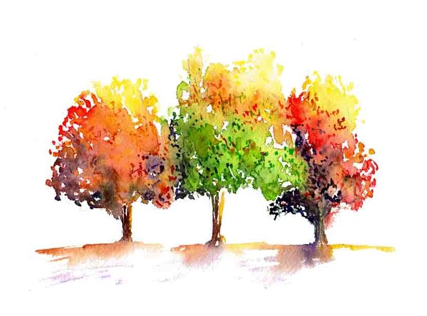 happy-little-trees-no-12-goldilocks-and-her-tawny-friends-kw.jpg