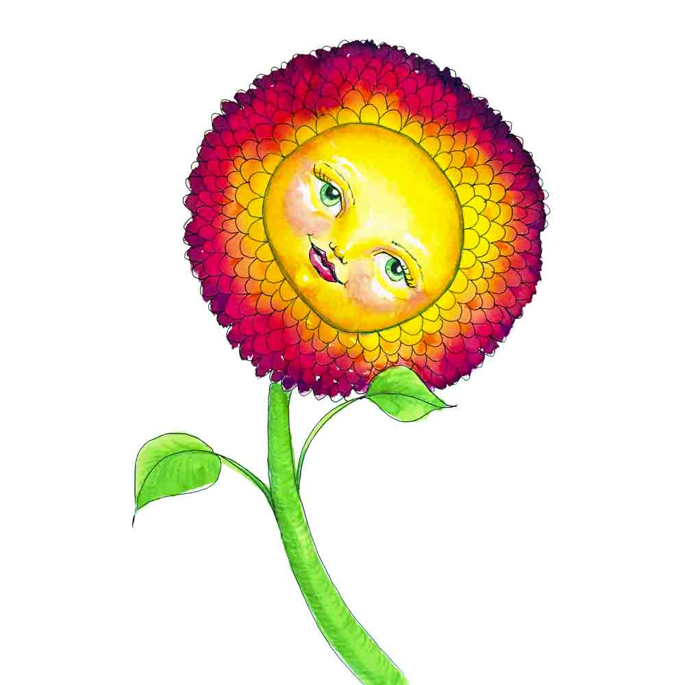 Flower-Face-no-4-red-to-yellow-blend-kw.jpg