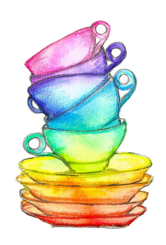 Tea-Time-No-4-rainbow-stack-kw.jpg