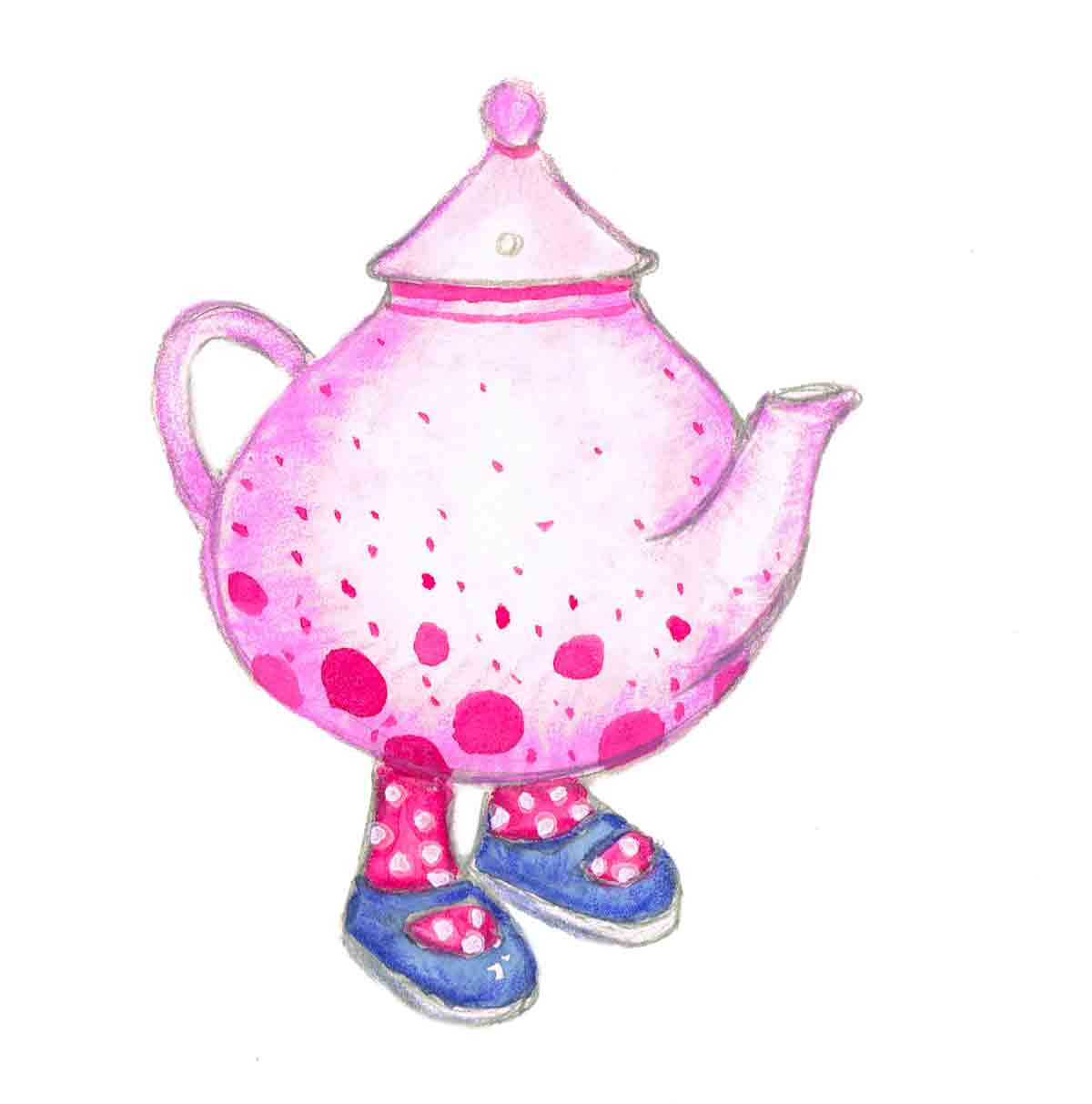 Tea-Time-No-5-teapot-with-feet-kw.jpg