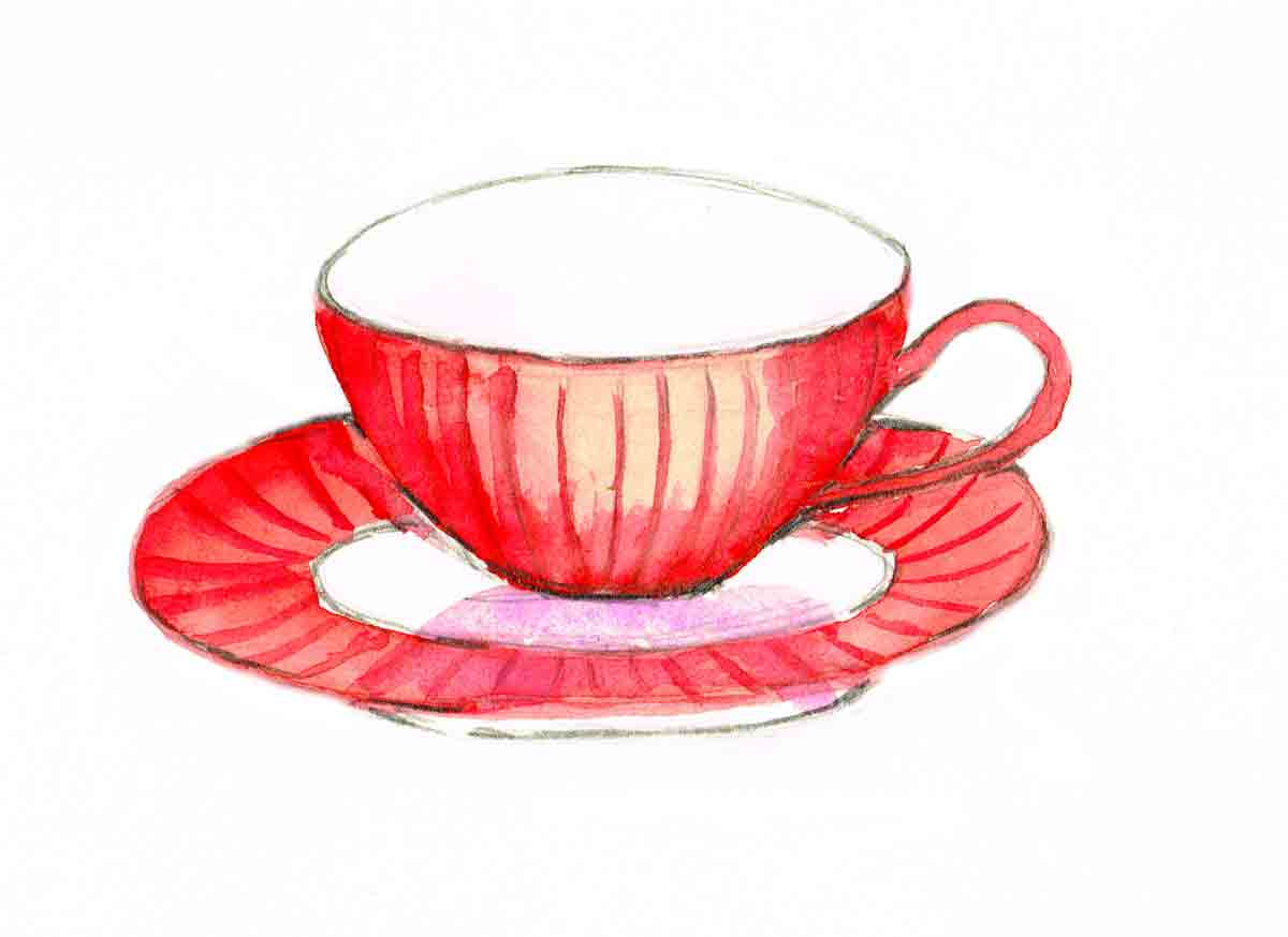Tea-Time-No-6-red-cup-and-saucer-kw.jpg