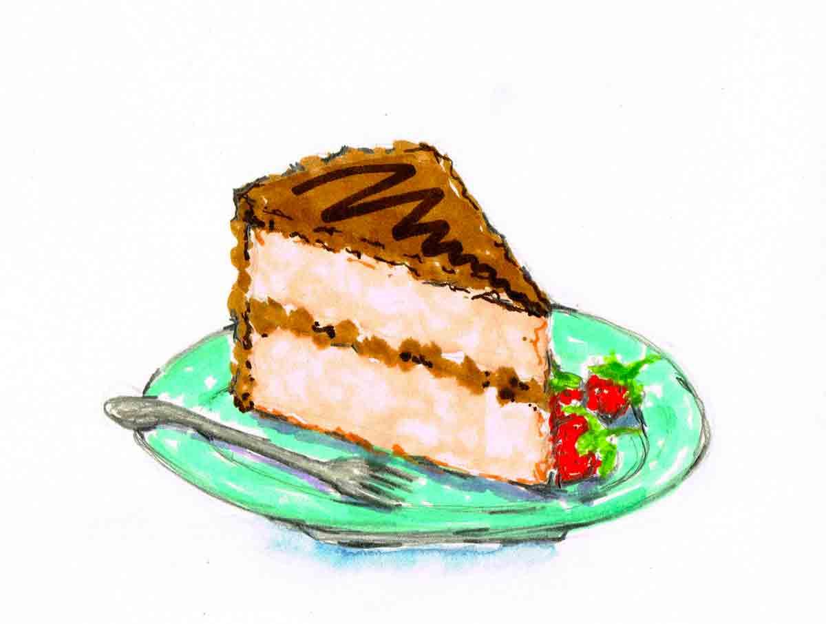 Tea-Time-No-11-slice-of-cake-kw.jpg