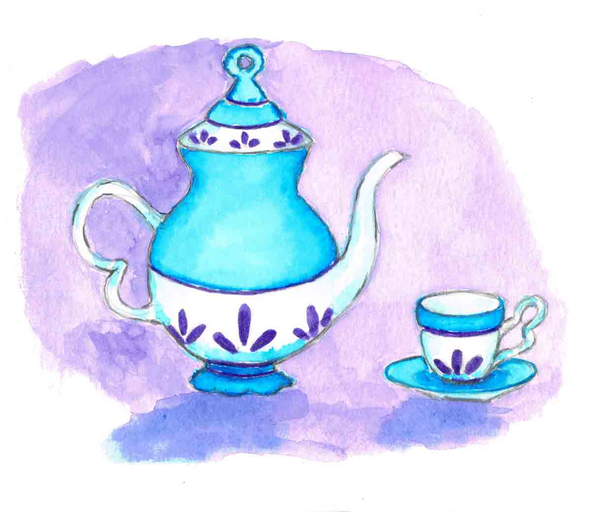 Tea-Time-No-12-turquoise-pot-and-cup-kw.jpg