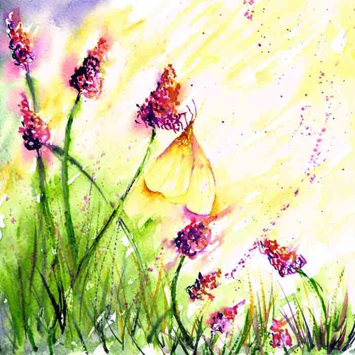 Bugs-Blooms-no-2-Butterfly-twilight-kw.jpg