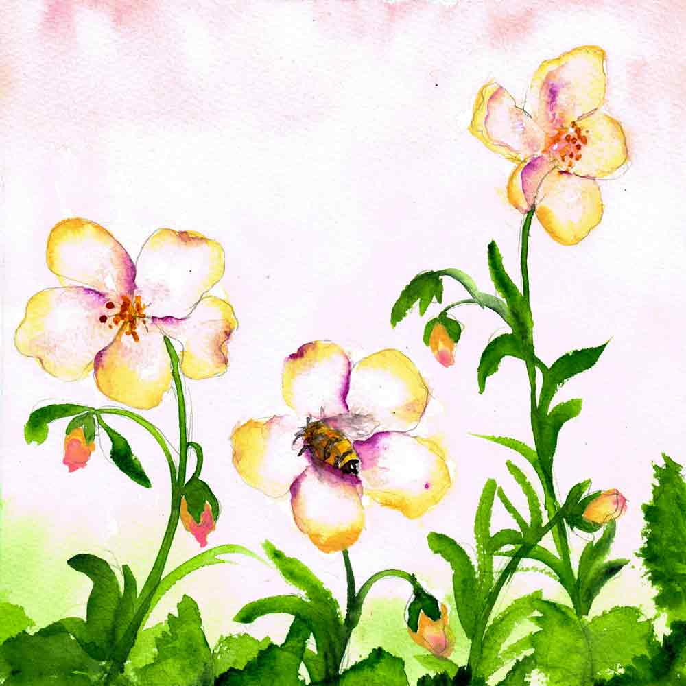 Bugs-Blooms-no-4-Sunset-Mood-kw.jpg