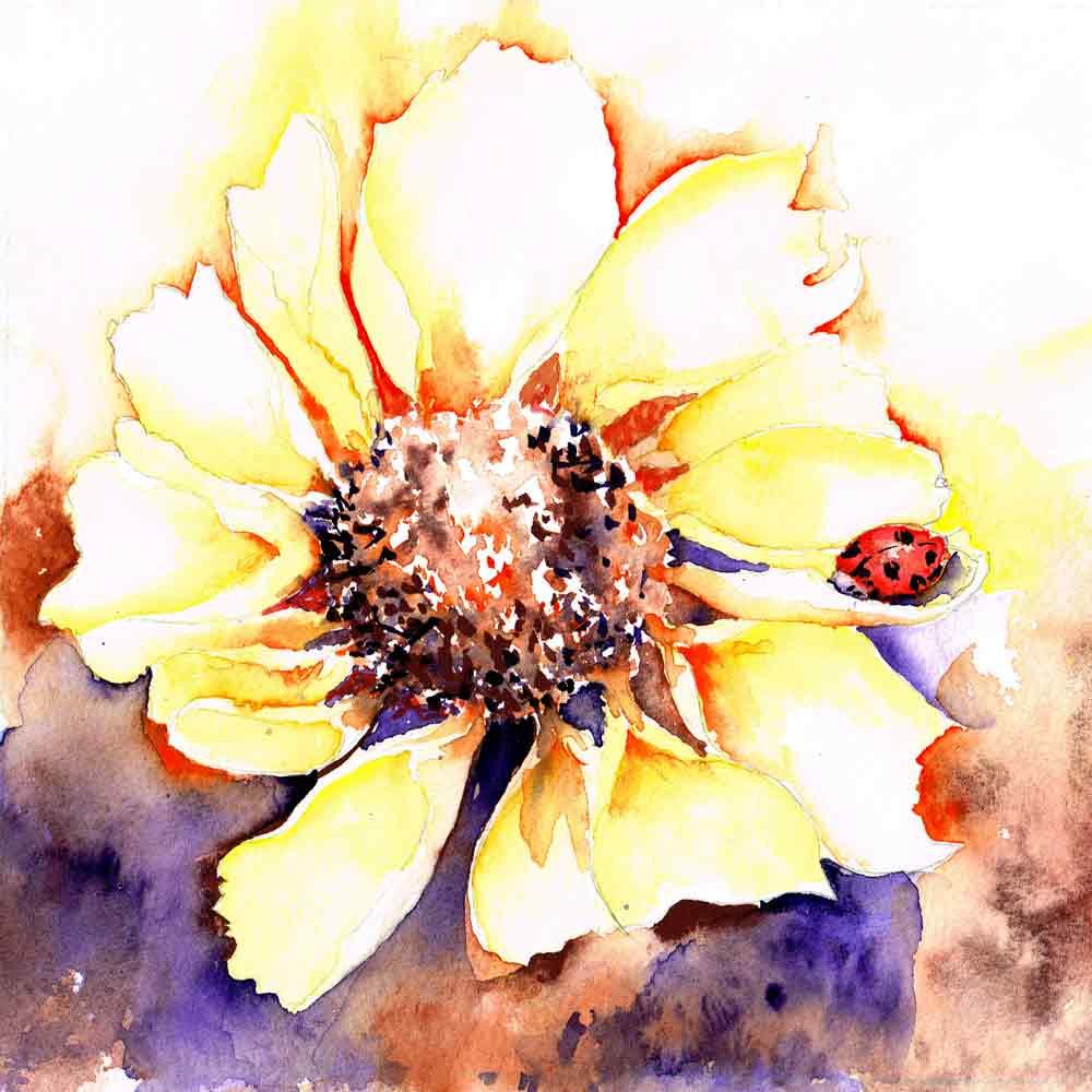 Bugs-Blooms-no-6-Sunfloweresque-kw.jpg