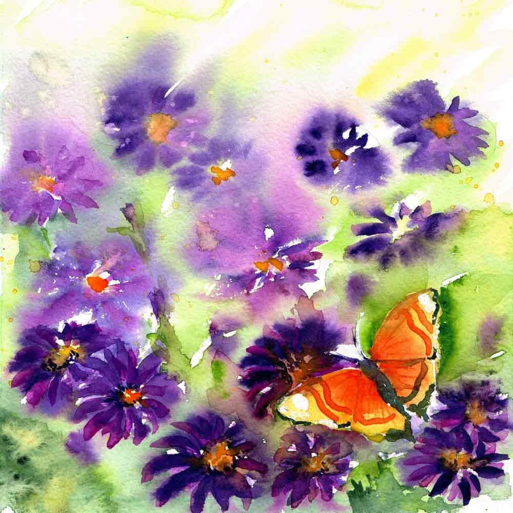 Bugs-Blooms-no-8-orange-butterfly-kw.jpg