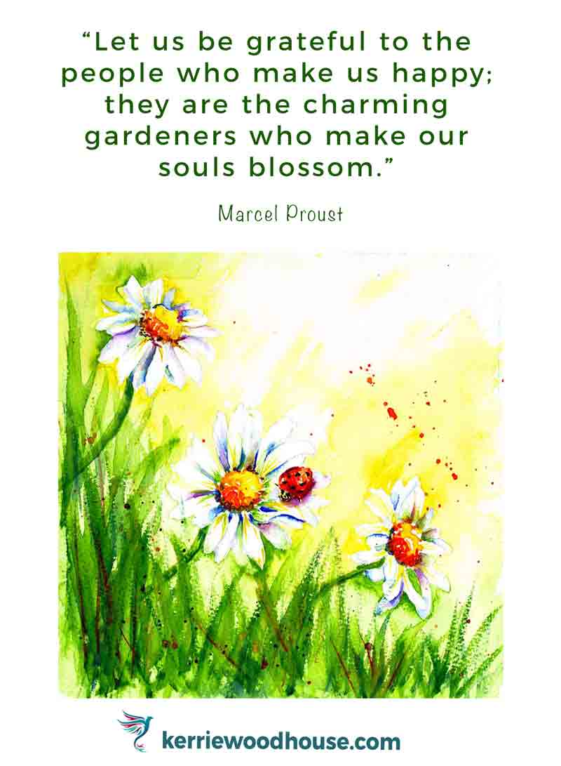 Pinterest-template-Quote-for-charming-gardeners-kw.jpg