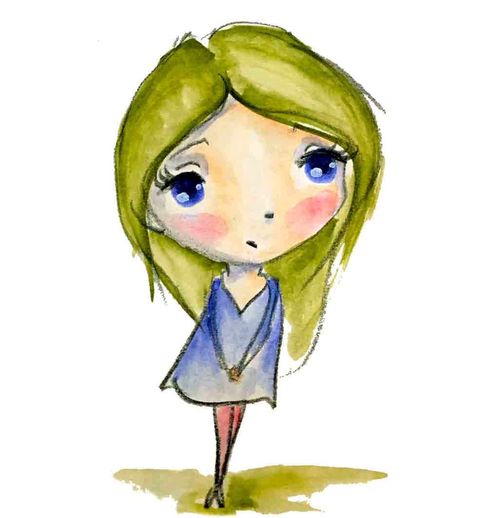 olive-hair-hope-looking-right-kw.jpg