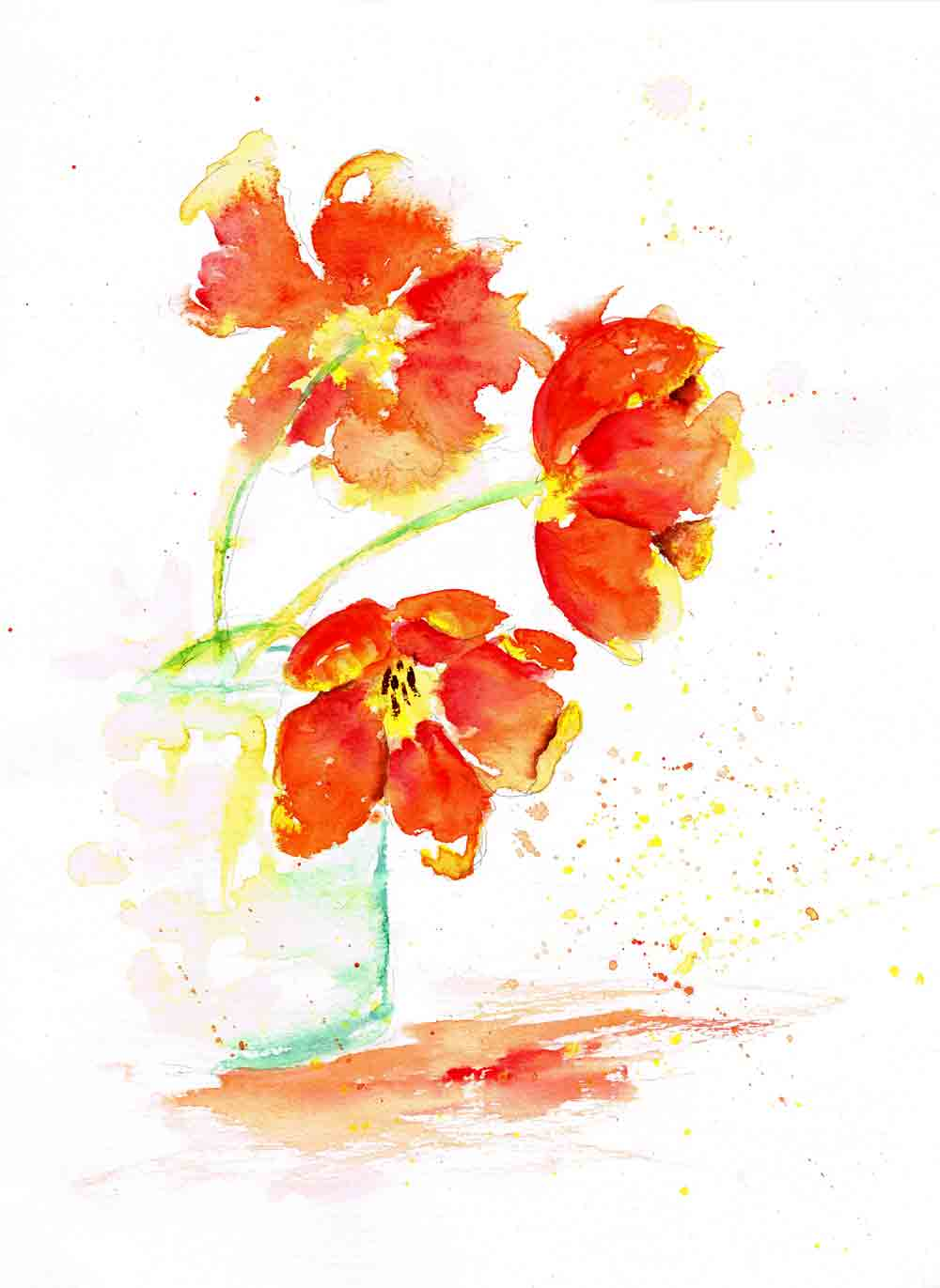 Tulips-no-3-trio-kw.jpg