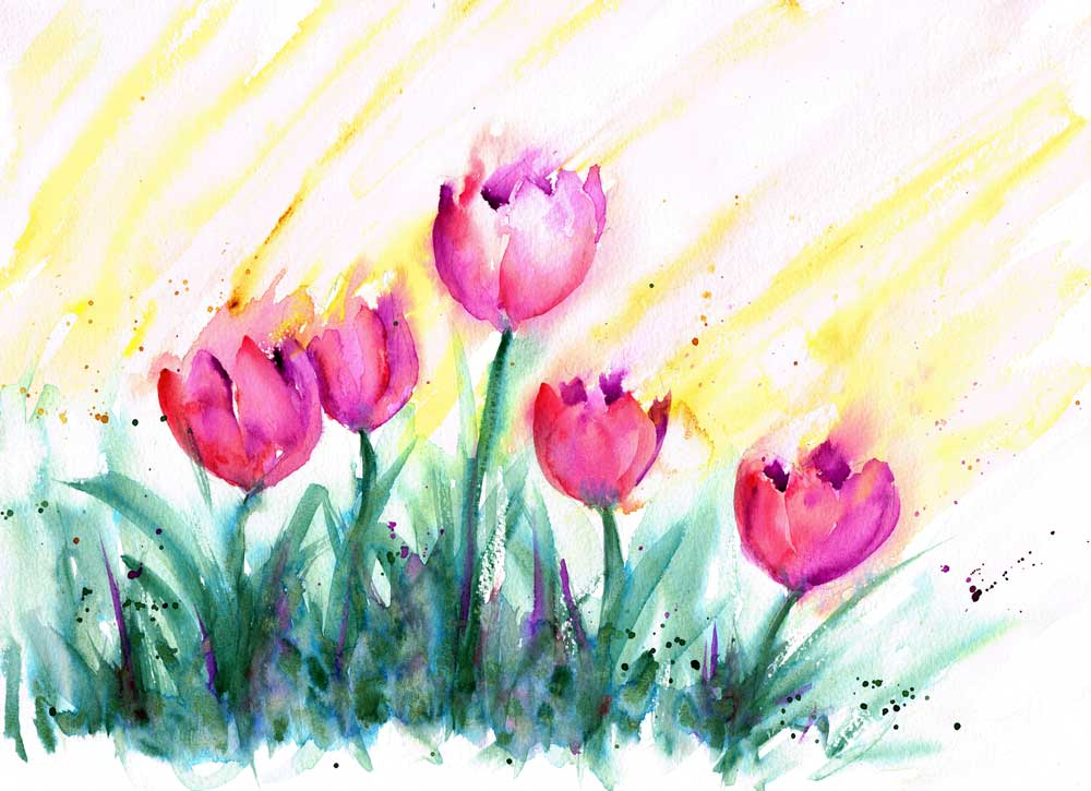 Tulips-no-9-red-violet-kw.jpg