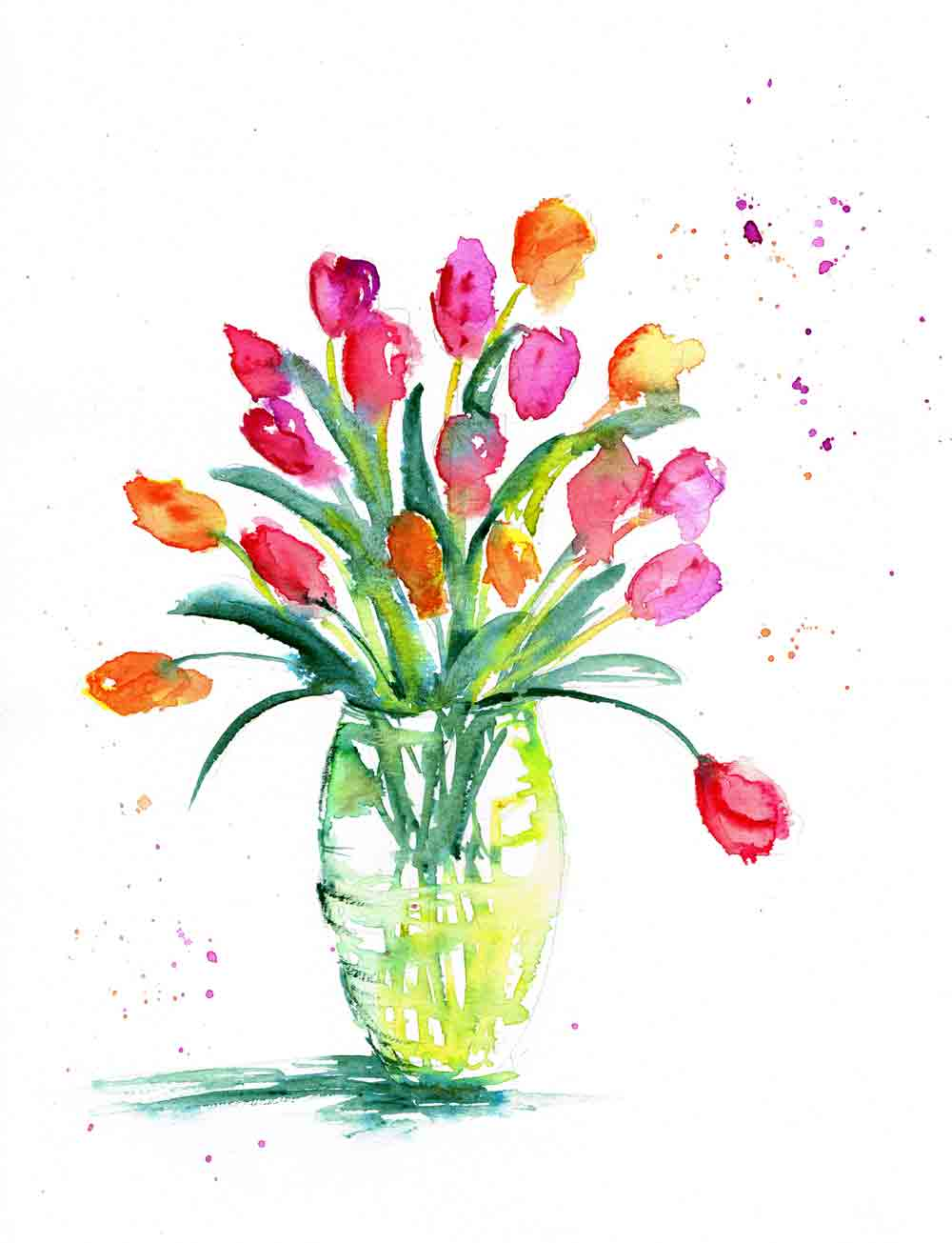 Tulips-no-8-vase-kw.jpg