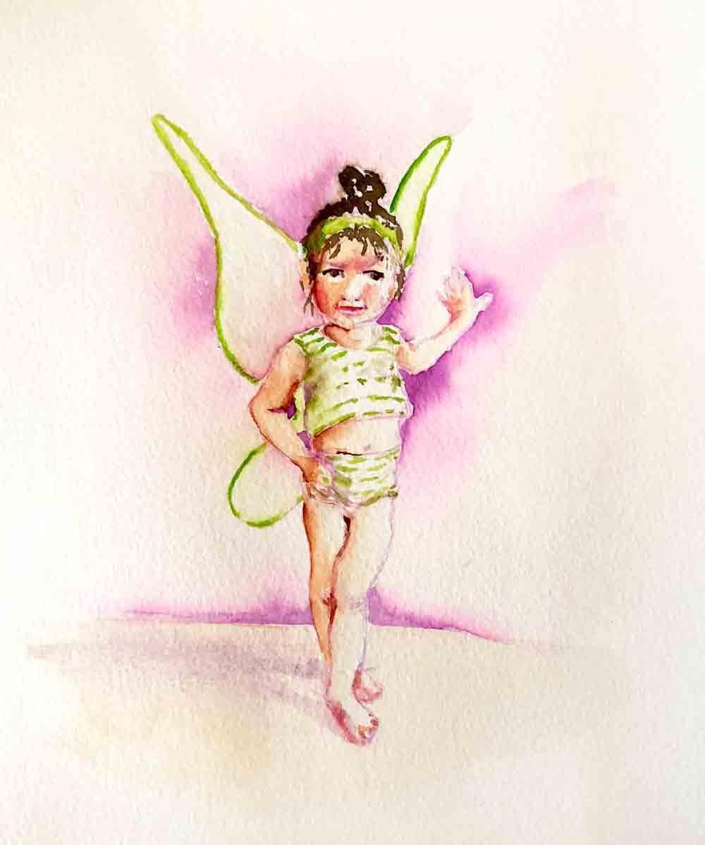 Watercolour-Kids-3-Fairy-Girl-photo-kw.jpg