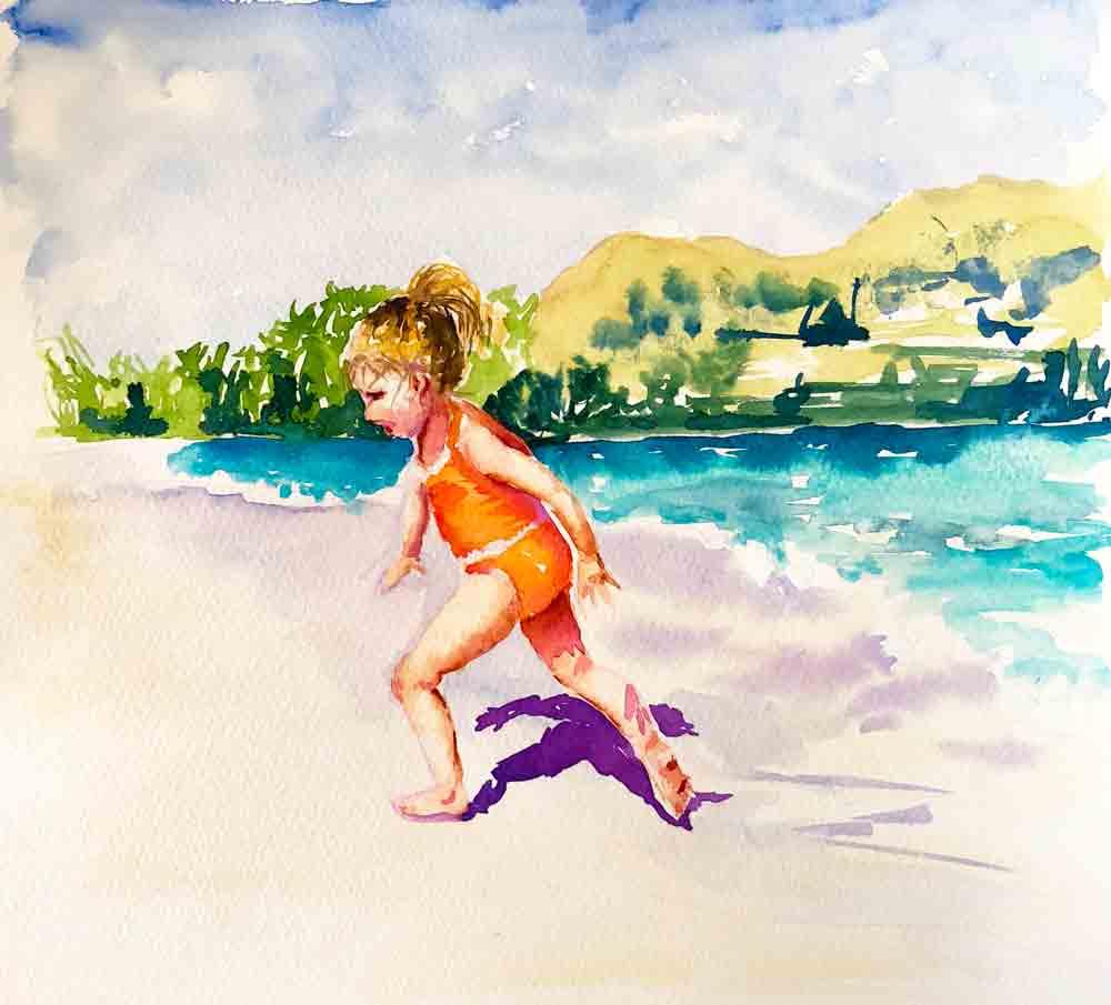 Watercolour-Kids-Orange-bathers-photo-kw.jpg