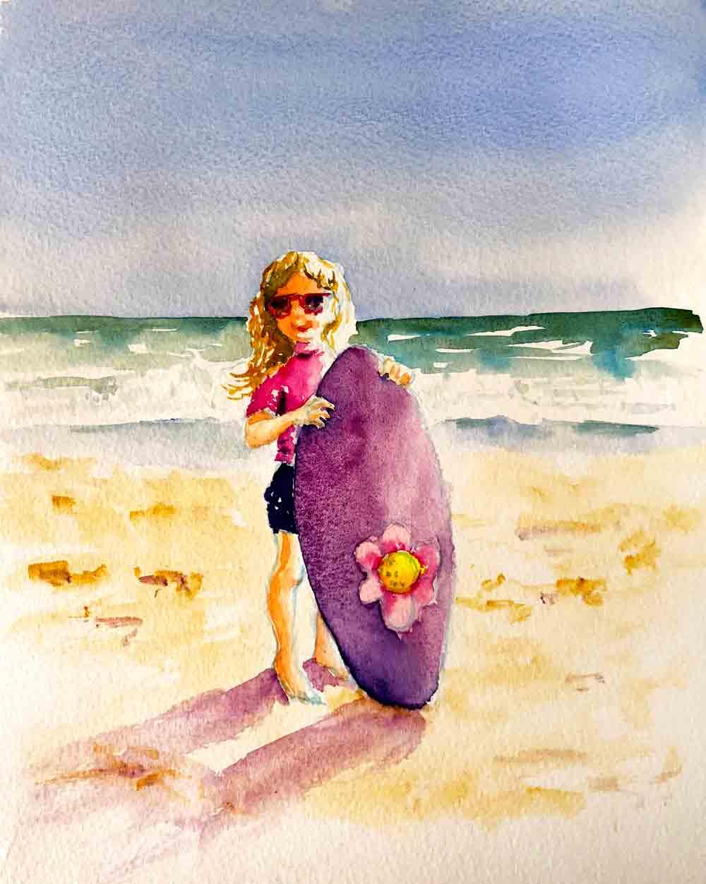 Watercolour-Kids-1-Surfer-Girl-photo-kw.jpg