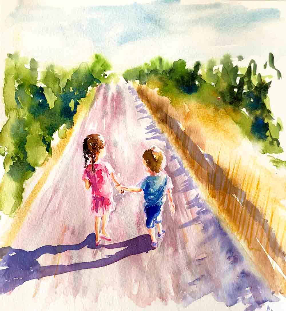 Watercolour-Kids-8-hand-in-hand-photo-kw.jpg