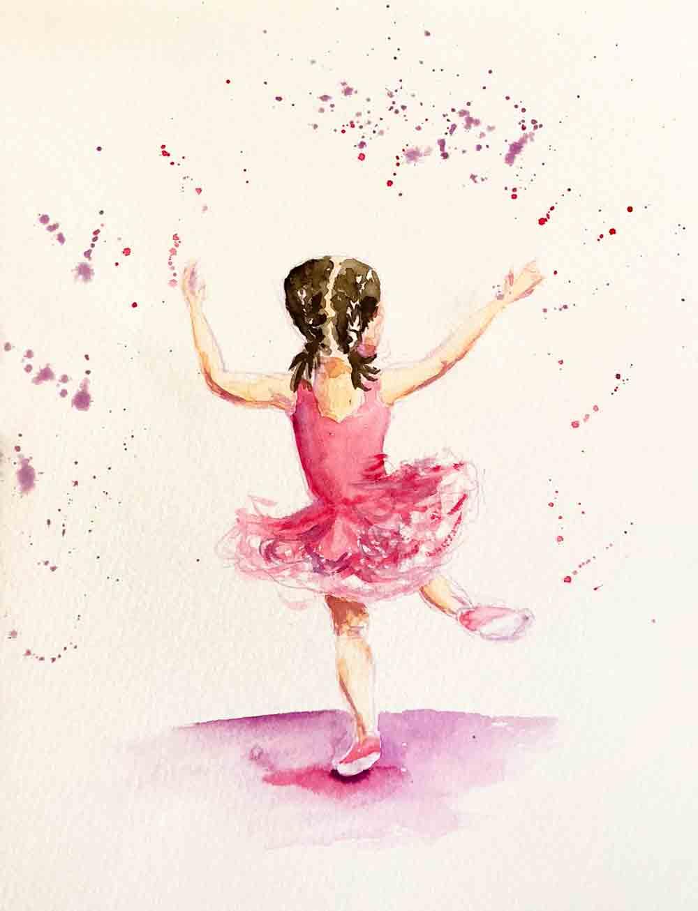 Watercolour-Kids-5-Dance-like-no-one-is-watching-photo-kw.jpg
