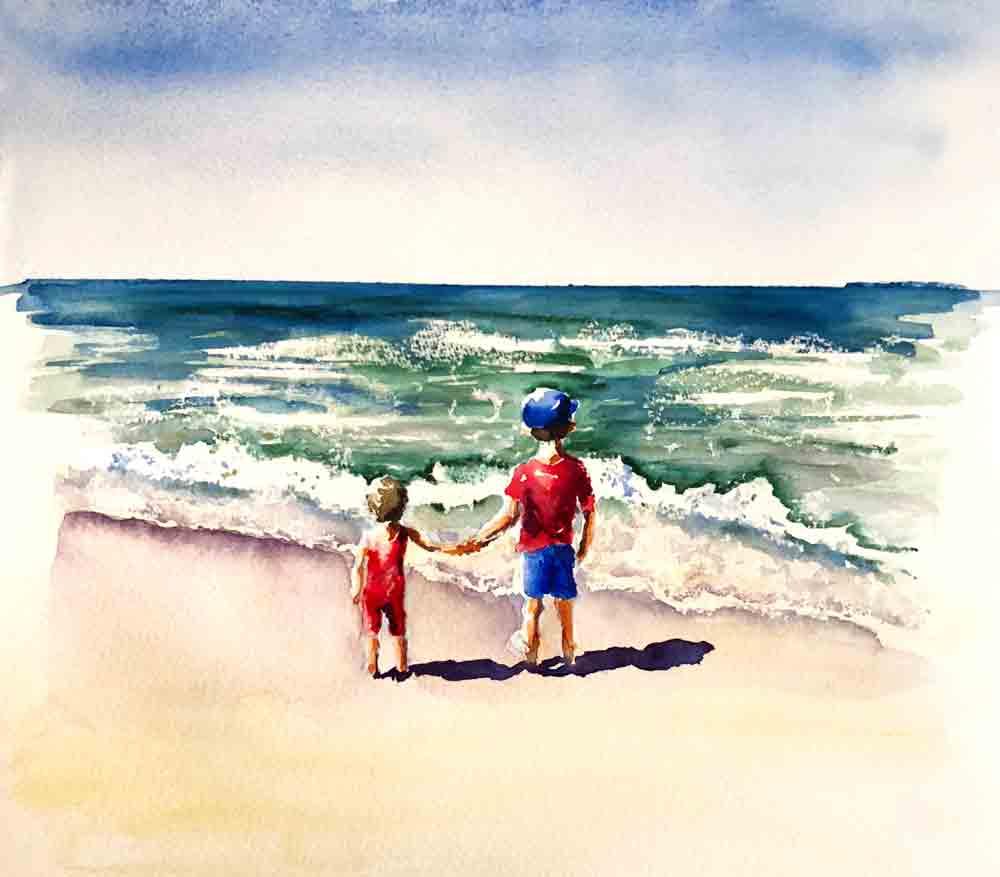 Watercolour-Kids-6-boys-on-the-beach-photo-kw.jpg