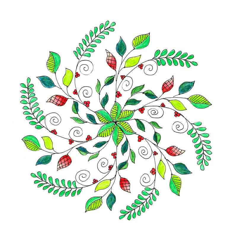 Mandala-christmas-kw.jpg