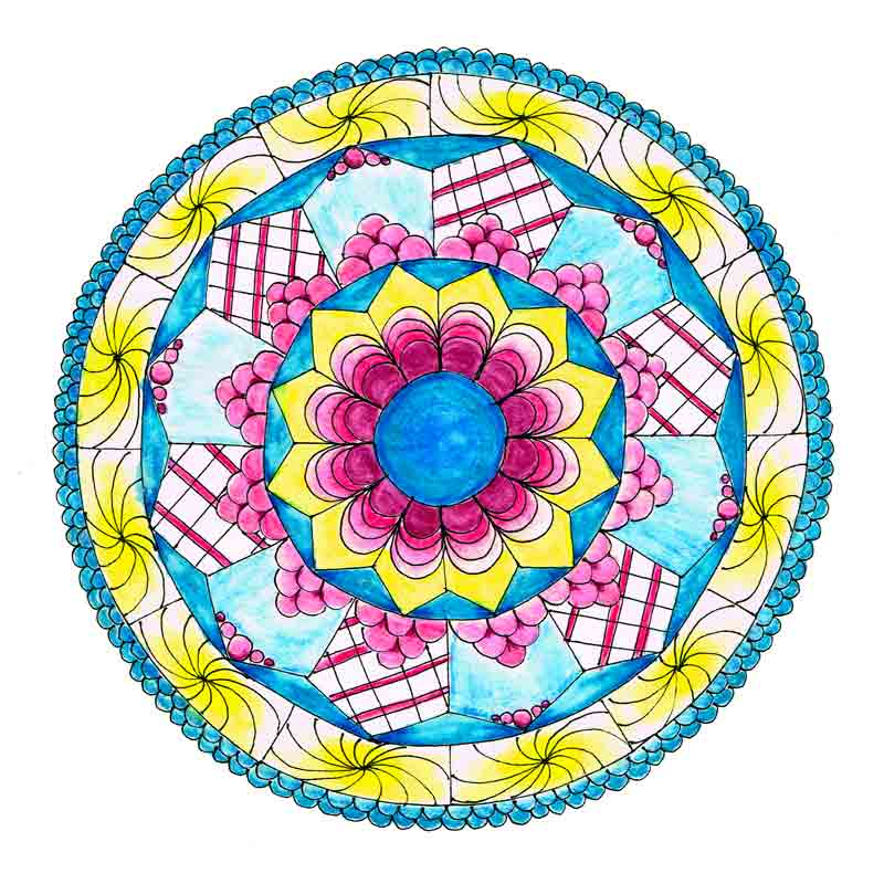 Mandala-pink-blue-yellow-kw.jpg