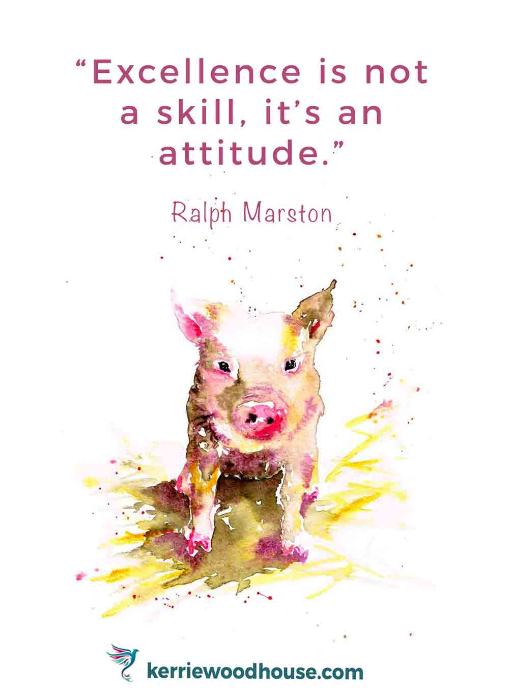 Pinterest-template-quote-for-Pigs-excellence-kw.jpg