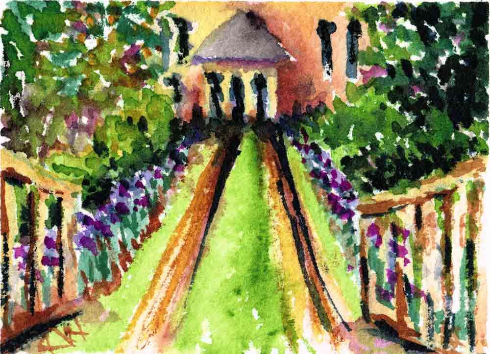 Garden-path-no--10-aceo-gateway-kw.jpg