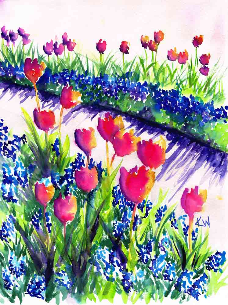Garden-path-no-6-pink-tulips-kw.jpg