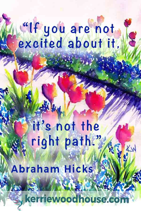 Pinterest-quote-exciting-path-kw.jpg