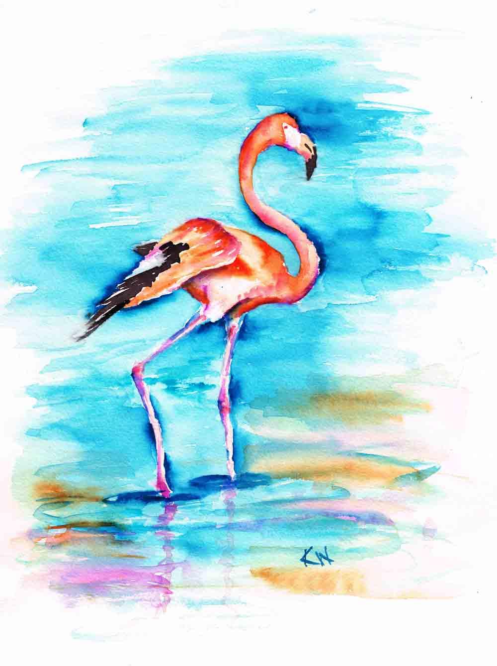 Dramatic-birds-no-1-flamingo-kw.jpg