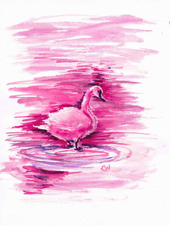 Dramatic-birds-no-4-Quin-swan-kw.jpg