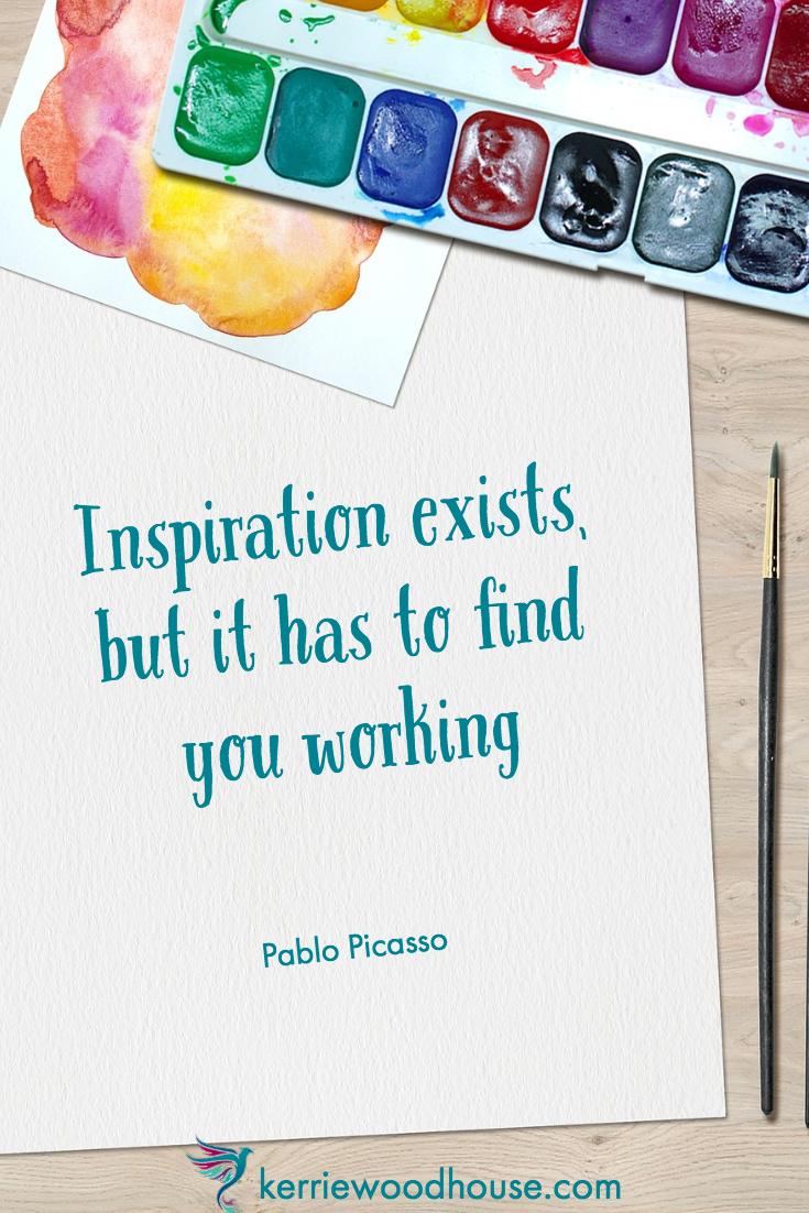 creative-inspiration-quote-kw.jpg