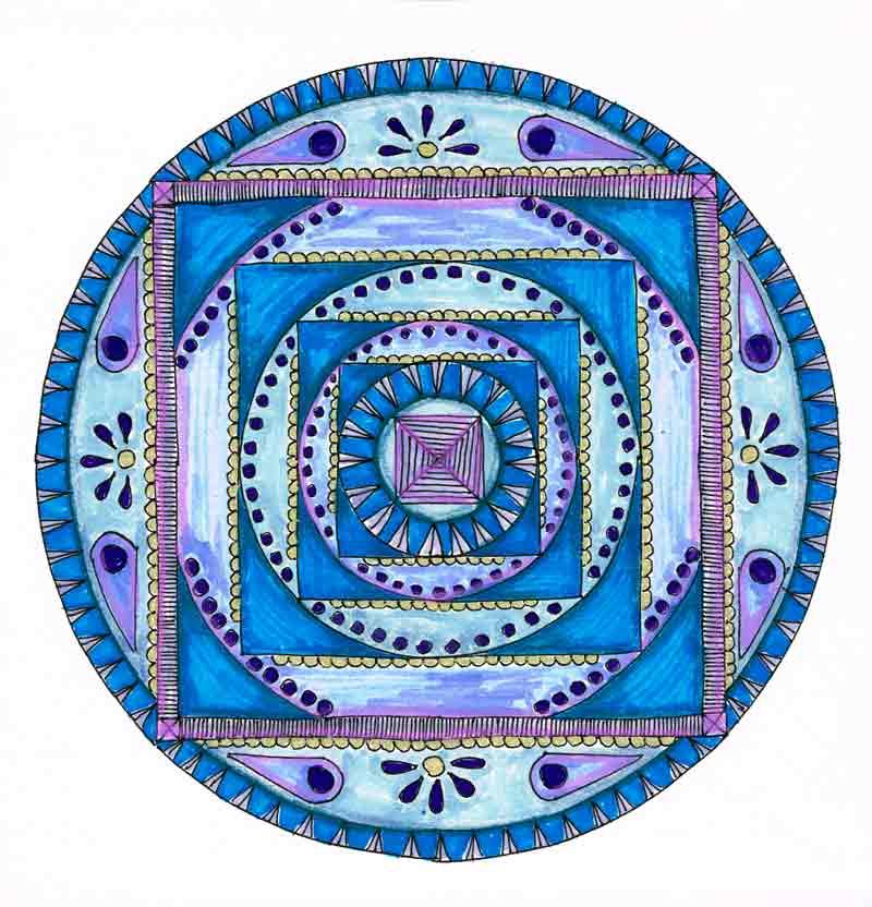 Mandala-no-11_w_arttally