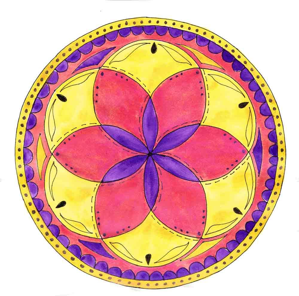 Mandala-no-9-kw.jpg