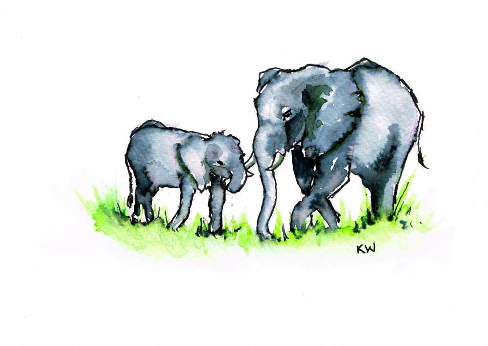 elephant-pair-green-kw.jpg