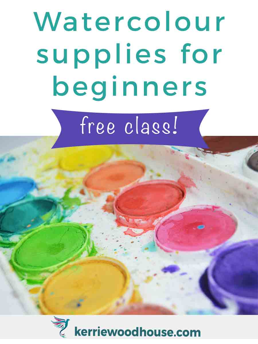 Watercolor-supplies-for-beginners-free-class-kw.jpg