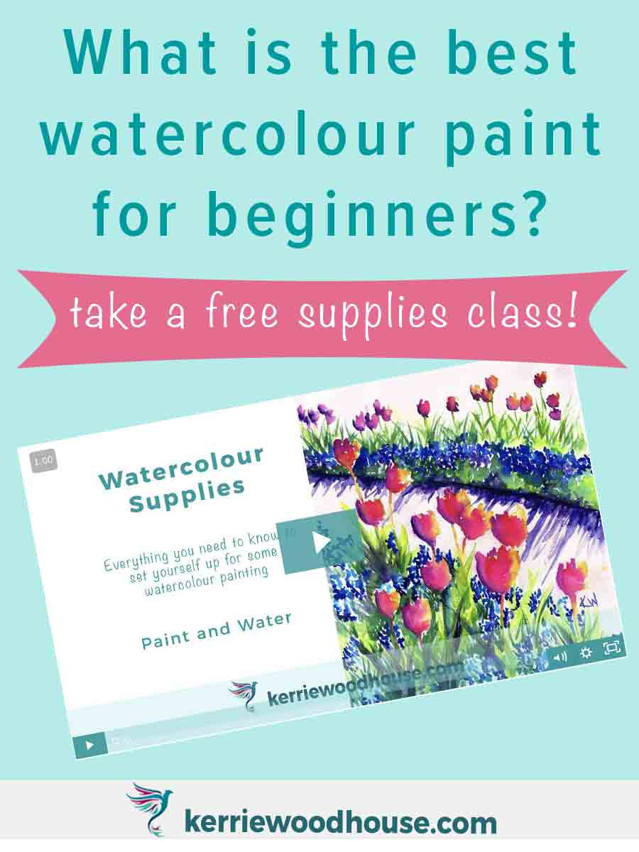 Best-Watercolor-paint-supplies-for-beginners-kw.jpg
