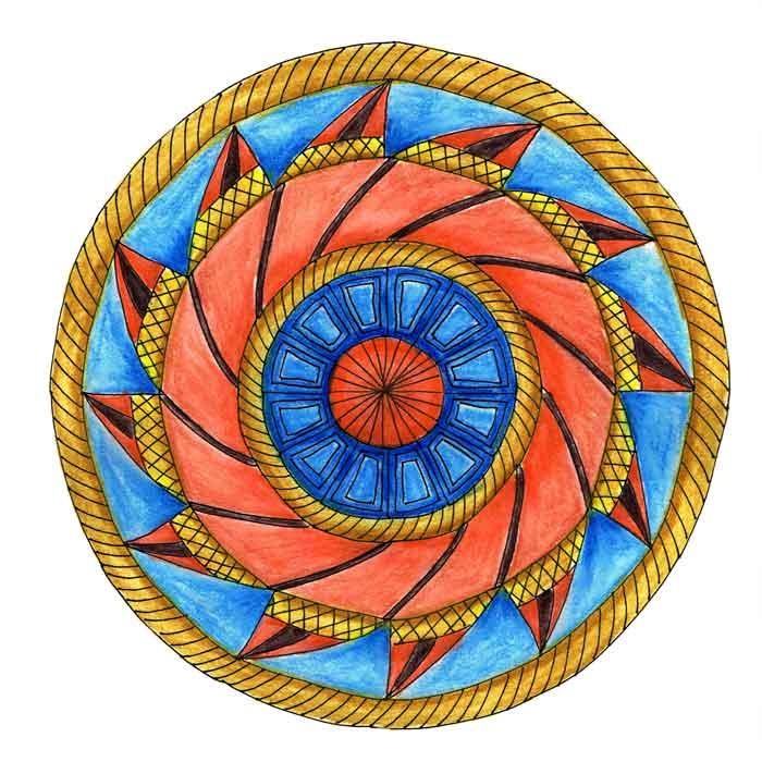 Orange-wheel.-kwjpg