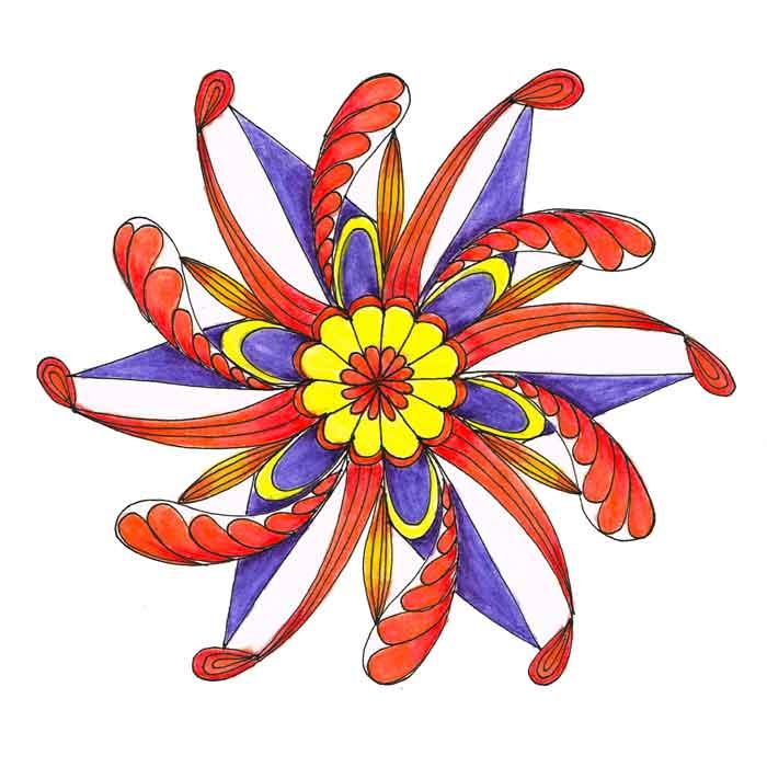 Red-spin-mandala-kw.jpg