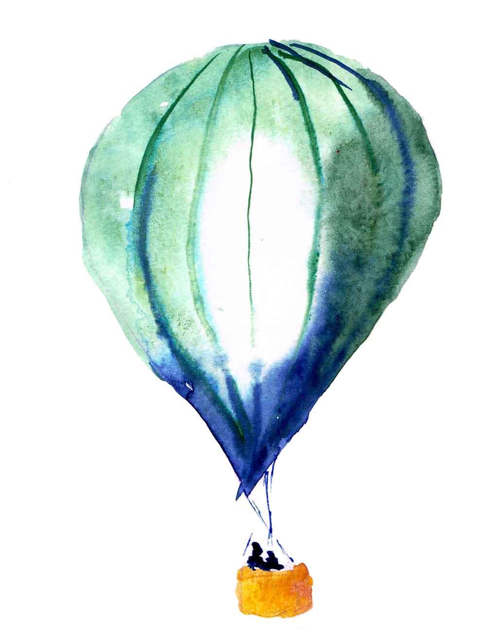 Cascade-Green-balloon-kw.jpg