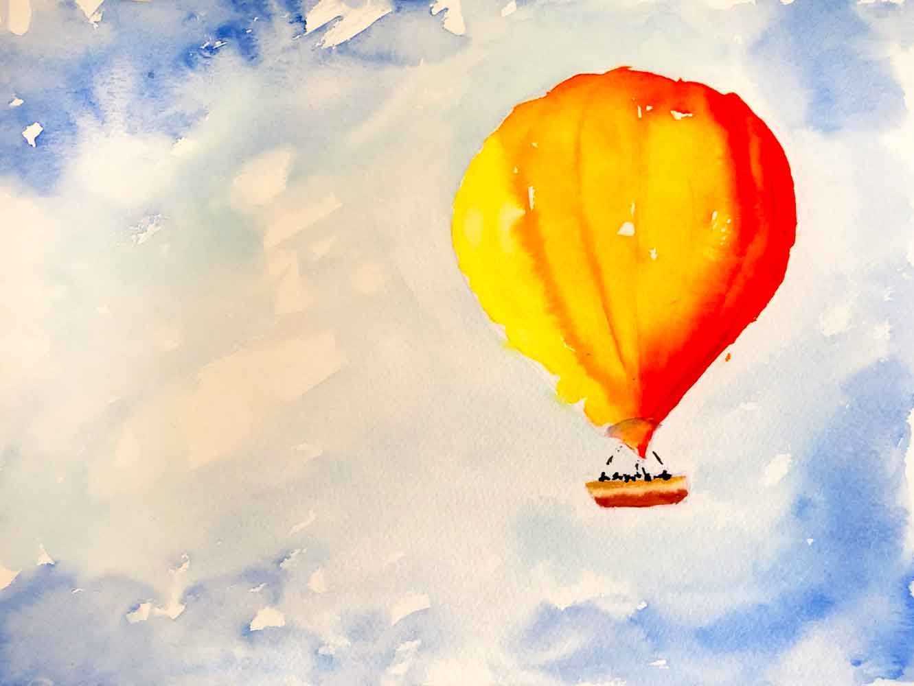 Hot-Air-Balloons-2-Painting--2-kw.jpg